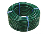 Faithfull FAIHOSE15 - PVC Reinforced Hose 15 Metre 12.5mm (1/2in) Diameter