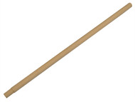 Faithfull FAIHWHH48 - Hardwood Hod Handle 122cm (48in)