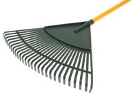 Faithfull FAILFFG - Leaf Rake Fibreglass Shaft