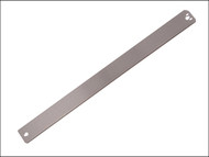 Faithfull FAIMSB55024 - Mitre Saw Blade 550mm Metal 24tpi