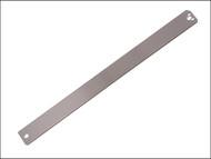 Faithfull FAIMSB60018 - Mitre Saw Blade 600mm Fine Wood 18tpi