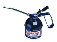 Faithfull FAIOC300 - Oil Can 300 ml Lever Type
