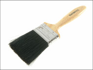 Faithfull FAIPBC212 - Contract 200 Paint Brush 62mm (2.1/2in)
