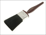 Faithfull FAIPBE2 - Exquisite Paint Brush 50mm (2in)