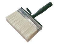 Faithfull FAIPBPASTE - Paste Brush 140 X 30mm