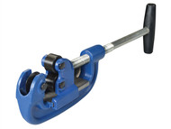 Faithfull FAIPC50 - PC50 Heavy-Duty Pipe Cutter 12 - 50mm