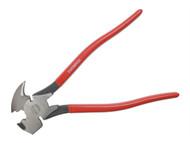 Faithfull FAIPL137265 - Fencing Pliers 265 mm (10 1/2in)