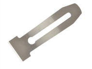 Faithfull FAIPLANE10RB - Replacement Blade For No.10 Plane