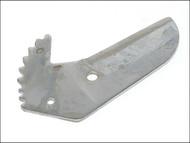 Faithfull FAIPPC42BLA - Plastic Pipe Cutter - Spare Blade Only