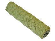 Faithfull FAIRMAS300 - Masonry Roller Polyamide Woven 300mm (12in)