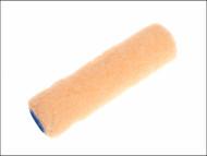 Faithfull FAIRPHSLEEVE - Phenolic Roller Sleeve Only 230 x 38mm (9 x 1.1/2in)