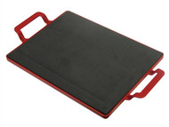 Faithfull FAITLKNEEL - Kneeler Board Soft Insert