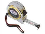 Faithfull FAITM5ANV - Anniversary Tape Measure 5m x 19mm