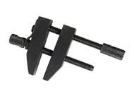 Faithfull FAITMC114 - Toolmakers Clamp 30mm (1.1/4in)