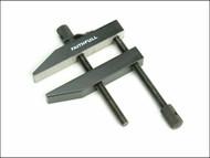 Faithfull FAITMC234 - Toolmakers Clamp 70mm (2.3/4in)