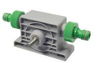 Faithfull FAIWPUMP - Water Pump Attachment 1800 L/H