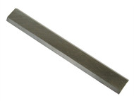 Faithfull FAIWSTCT63RB - TCT Scraper 63mm Spare Blade