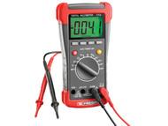 Facom FCM711A - Multimeter