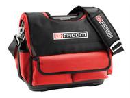 Facom FCMBST14 - BS.T14PB Soft Tote Bag 42cm