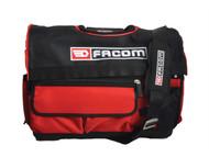 Facom FCMBST20 - BS.T20PB Soft Tote Bag 51cm