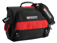 Facom FCMBSTLB - Laptop And Tool Soft Bag