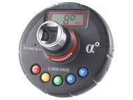 Facom FCME506340S - E.506-340S Torque & Angle Adaptor