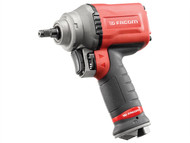 Facom FCMNK3000F - Titanium Air Impact Wrench 3/4in Drive
