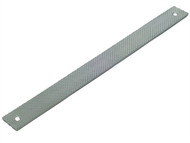 Files FILPHB1312 - Pansar Hand Blade Convex Tooth 13tpi 300mm (12in)