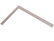 Fisher FIS1110 - F1110IMR Steel Roofing Square 400 x 600mm (16 x 24in)