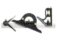 Fisher FIS285BP - FB285ME Combination Set 300mm (12in)