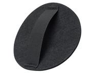 Flexipads World Class FLE56305 - Hand Sanding Holder 125mm Disc