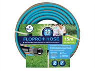 Flopro FLO70300016 - Flopro + Hose 15m 12.5mm (1/2in) Diameter