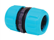 Flopro FLO70300046 - Flopro Hose Repairer 12.5mm (1/2in)