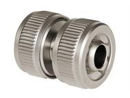 Flopro FLO70300161 - Flopro Elite Hose Repairer 12.5 - 19mm (1/2 - 3/4in)