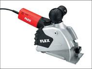 Flex Power Tools FLXMS1706 - MS-1706 140mm Wall Chaser 1400 Watt 240 Volt