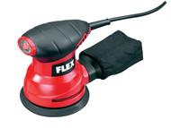 Flex Power Tools FLXXS713 - X713 Flex Random Orbit Sander 230 Watt 240 Volt