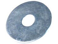 Forgefix FORRWAS1040B - Flat Repair Washer ZP M10 x 40mm Blister 10