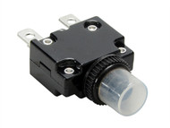 Faithfull Power Plus FPPTRASWITCH - Thermal Reset Switch For FPPTRAN33A