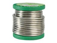 Frys Metals FRYLF250 - Lead-Free Solder 3.25mm 99c - 250g Reel