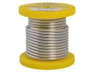 Frys Metals FRYPF250 - Powerflow Solder Wire 3mm - 250g Reel