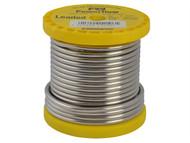Frys Metals FRYPF500 - Powerflow Solder Wire 3mm - 500g Reel