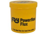 Frys Metals FRYPFLARGE - Powerflow Flux Large - 350g