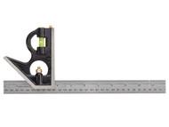 Fisco FSC53ME - 53ME Combination Square 300mm (12in)