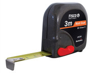 Fisco FSCUM3M - UM3M Unimatic II Tape 3m (Width 16mm)