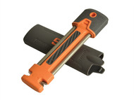 Gerber GER31001270 - Bear Grylls Field Sharpener