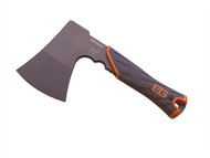 Gerber GER31002070 - Bear Grylls Survival Hatchet