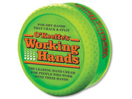 Gorilla Glue GRGOKWH - Working Hands Hand Cream 96g