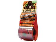Gorilla Glue GRGPKTAPE32 - Gorilla Packaging Tape 32m x 72mm Dispenser
