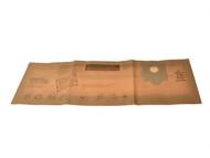 Hitachi HIT705061 - Paper Bag for QB35E 705061 (1)