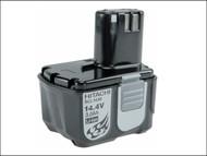 Hitachi HITBCL1430 - BCL1430 Battery 14.4 Volt 3.0Ah Li-Ion